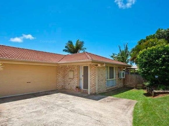 2/13 Kintyre Crescent, Banora Point, NSW 2486