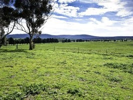 Lot 2 45 Ridge Road, Whittlesea, Vic 3757