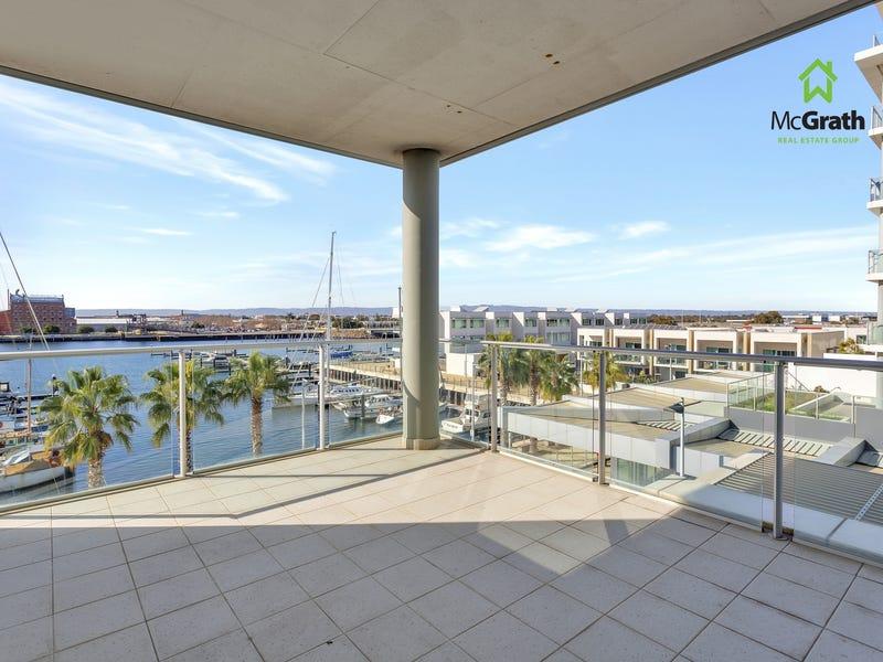 313/2-6 Pilla Avenue, New Port, SA 5015