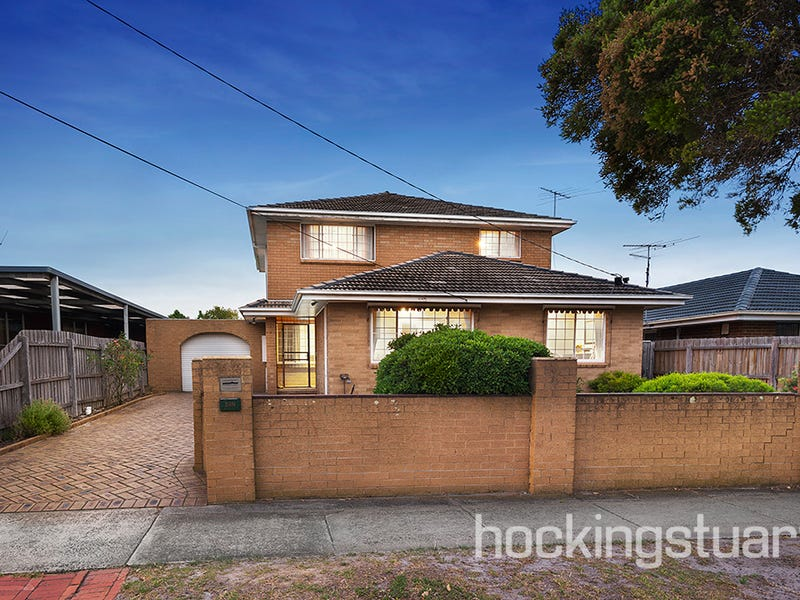 188 Thames Promenade, Chelsea Heights, Vic 3196