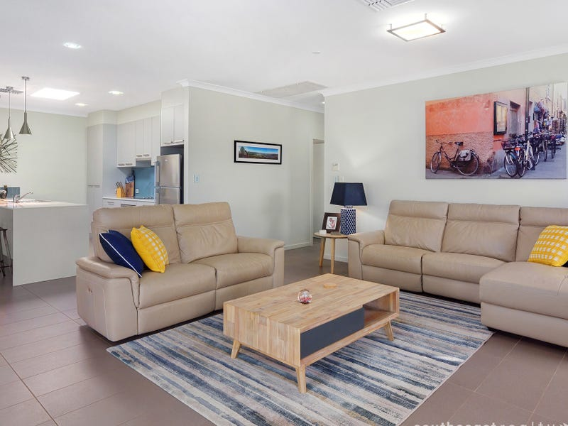 9 Central Drive, Victor Harbor, SA 5211