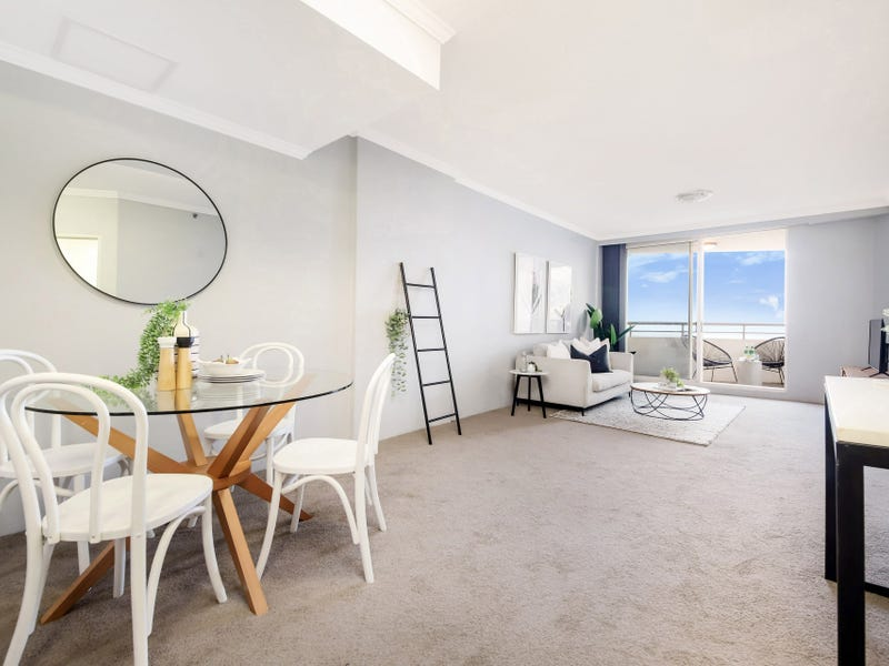 188/14 Brown Street, Chatswood, NSW 2067
