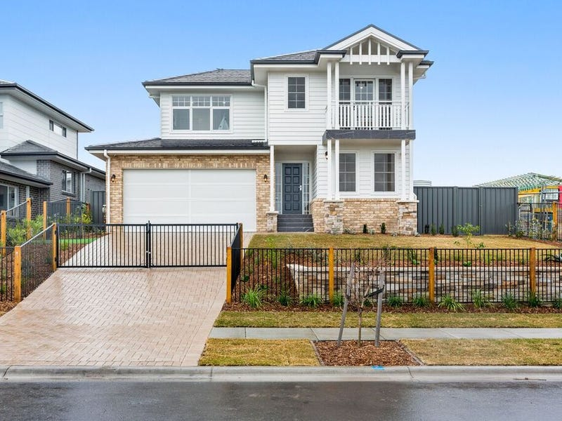 10  Breakwell Road, Cameron Park