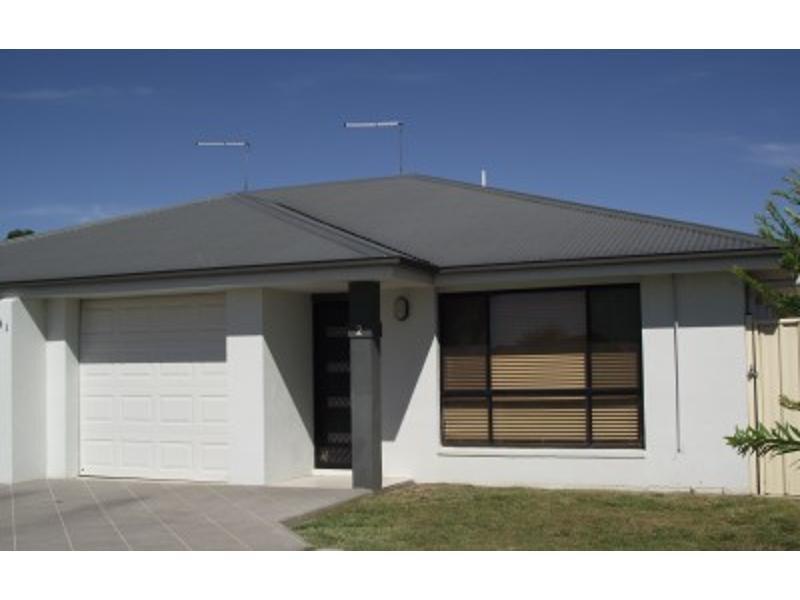 2/31 Bohenia Crescent, Moree, NSW 2400