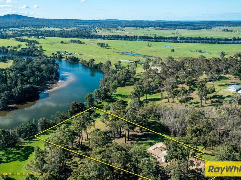 7A Ted Hunt Terrace, Moruya, NSW 2537