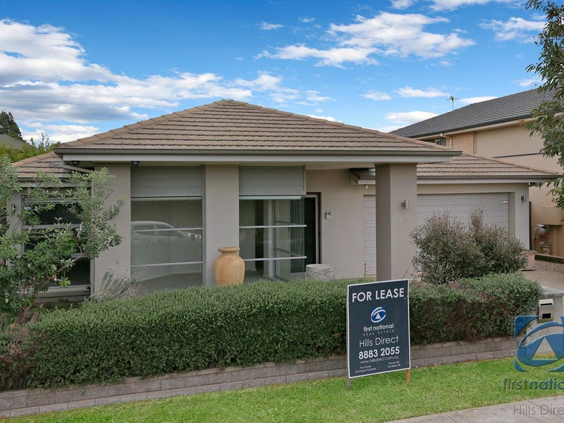73 Meander Crescent, The Ponds, NSW 2769