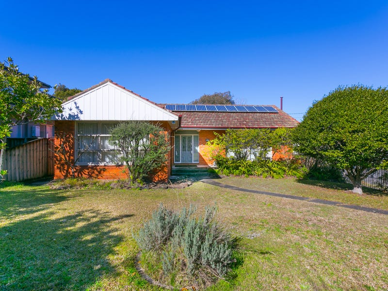 49 Woodlands Road, East Lindfield