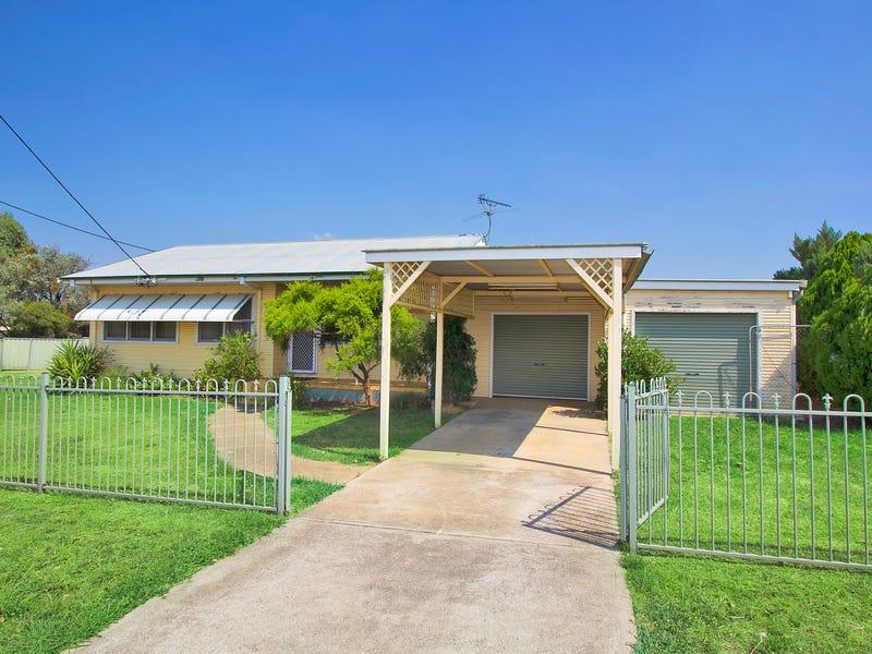 1 Flynn Street, Tamworth, NSW 2340