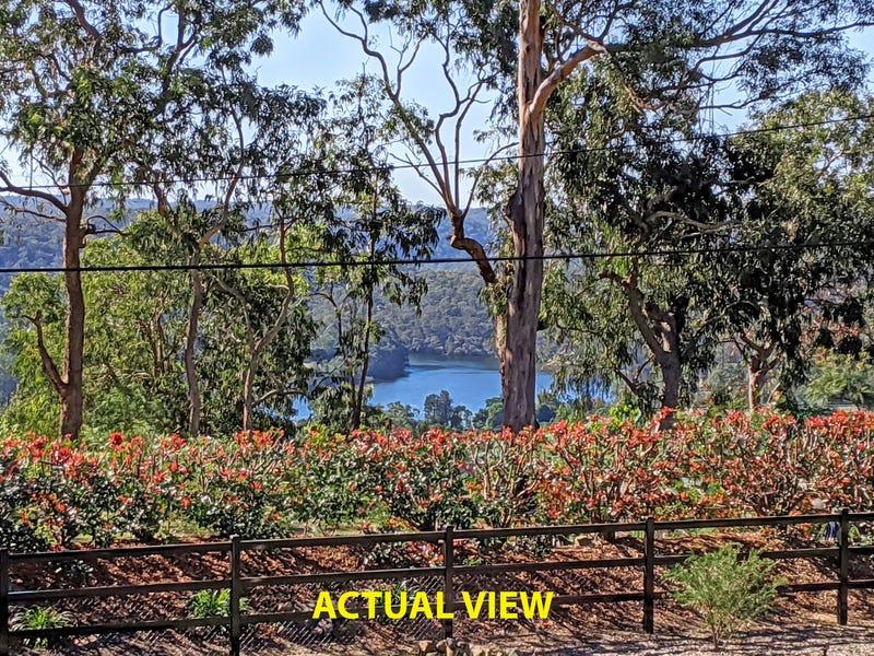 28 Peat Place, Lower Portland, NSW 2756