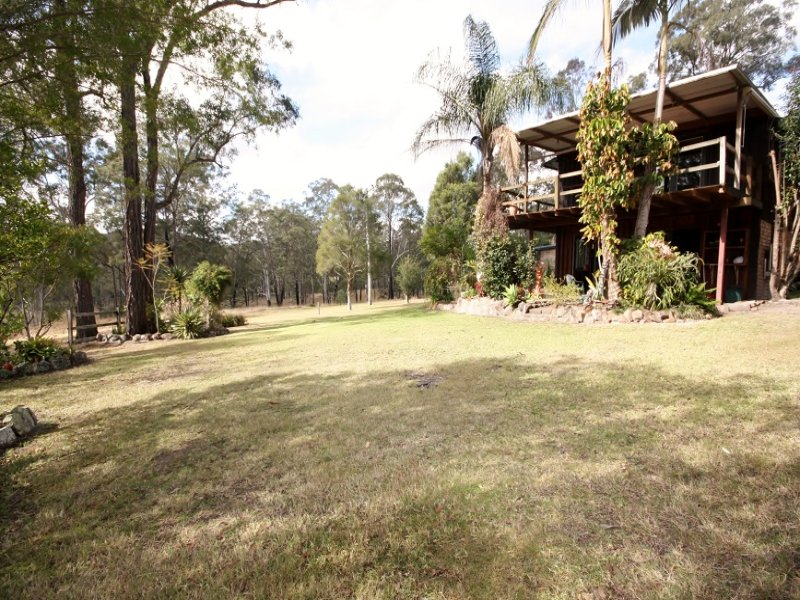 404 Blackcamp Road, Stroud, NSW 2425