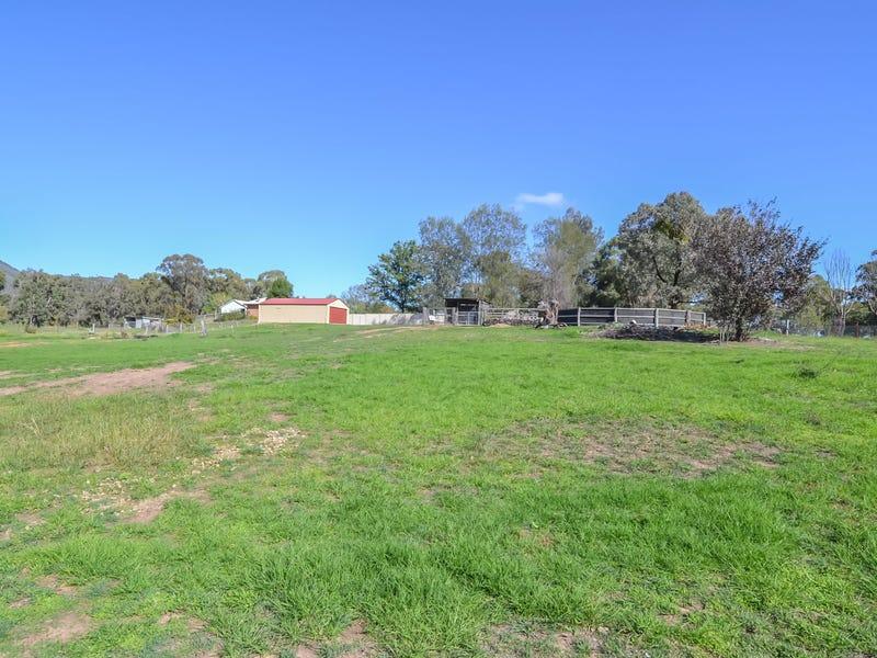 165 Robertson Street, Mudgee, NSW 2850