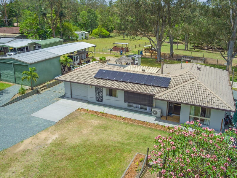 59 Canando Street, Woodford, Qld 4514