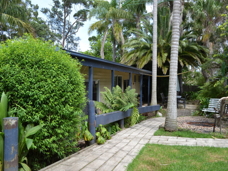 47 Grandview Street, Erowal Bay, NSW 2540