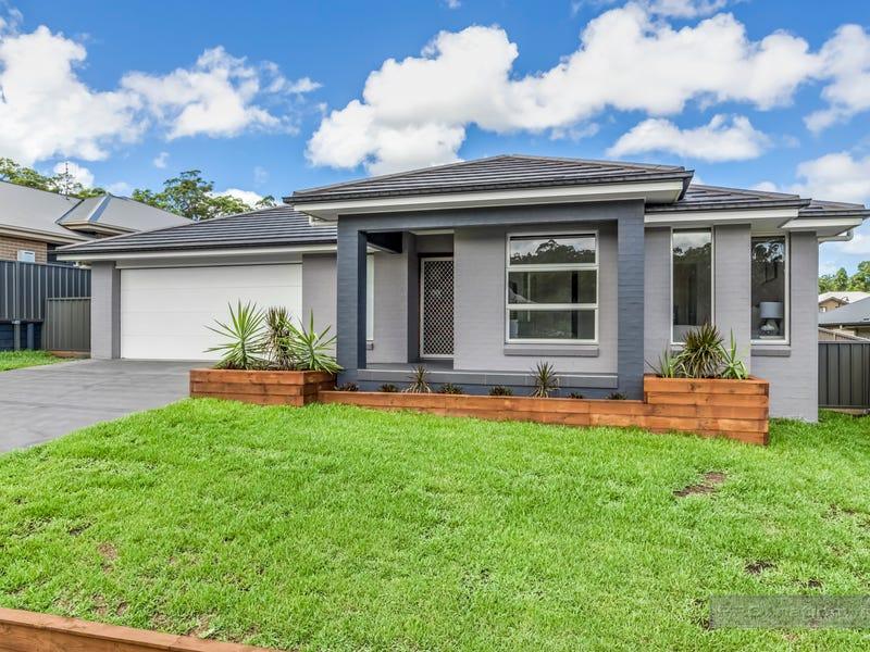 8 Beluga Drive, Cameron Park, NSW 2285