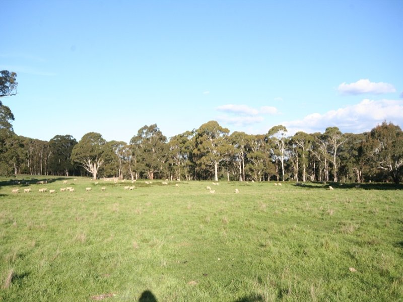 Address available on request, Gingkin, NSW 2787
