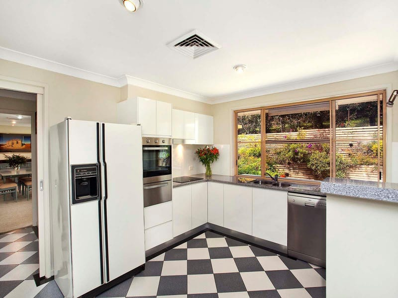 10 Kirra Street, Erina, NSW 2250