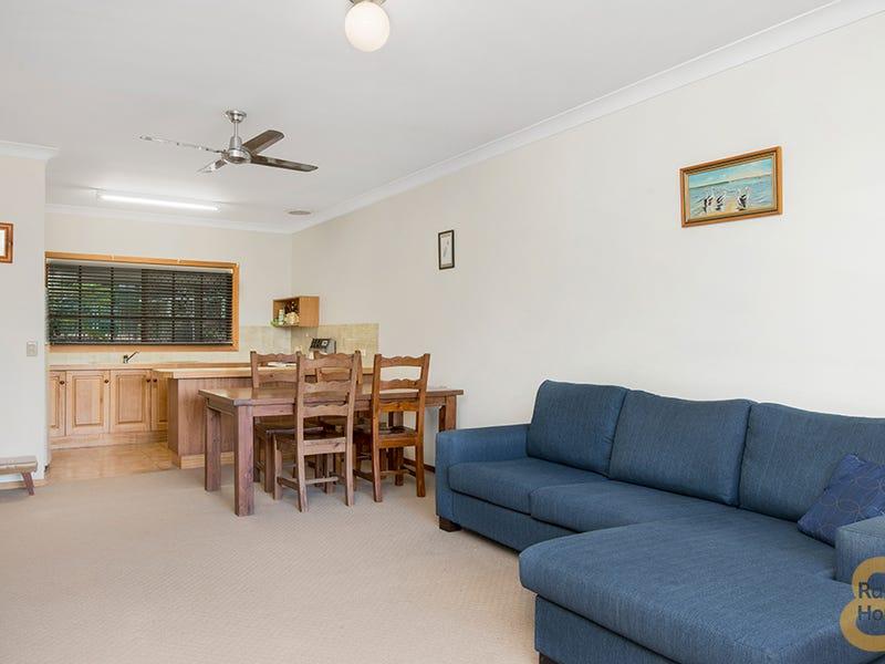 3/1 Rajah Road, Ocean Shores, NSW 2483