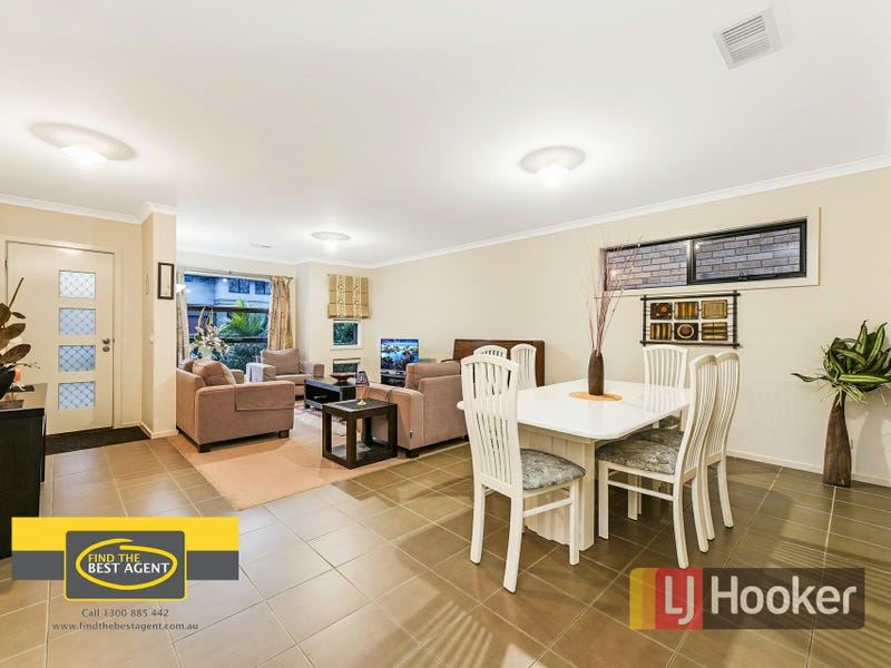 16 Seely Street, Dandenong, Vic 3175
