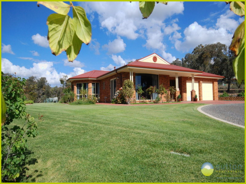 15 Pony Place, Carwoola, NSW 2620