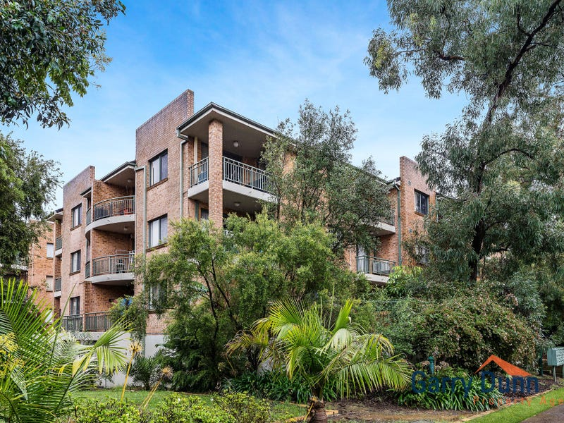 35/211 Mead Place, Chipping Norton, NSW 2170