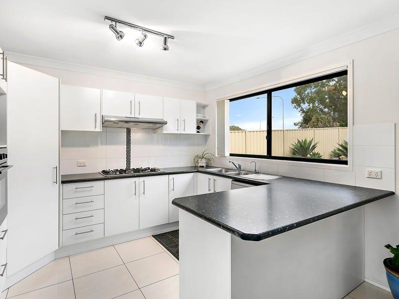 50 Wallaroo Drive, Blackbutt, NSW 2529