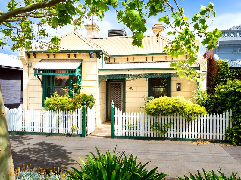 9 Noone Street, Clifton Hill, Vic 3068