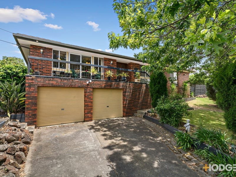 1 Stirling Court, Wandana Heights, Vic 3216