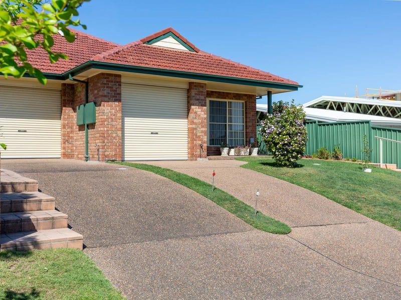 3/3 Viola Way, Warabrook, NSW 2304
