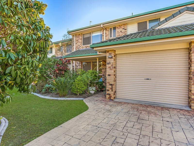 15/2 Weedons Rd, Nerang, Qld 4211