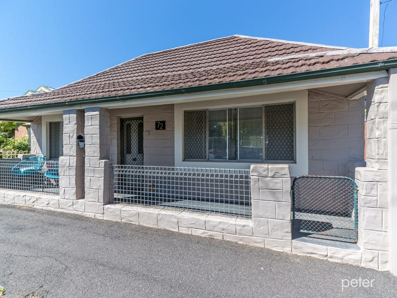72 March Street, Orange, NSW 2800