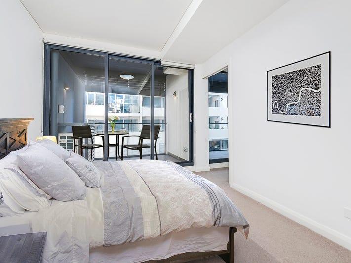 101/38  Atchison Street, St Leonards, NSW 2065