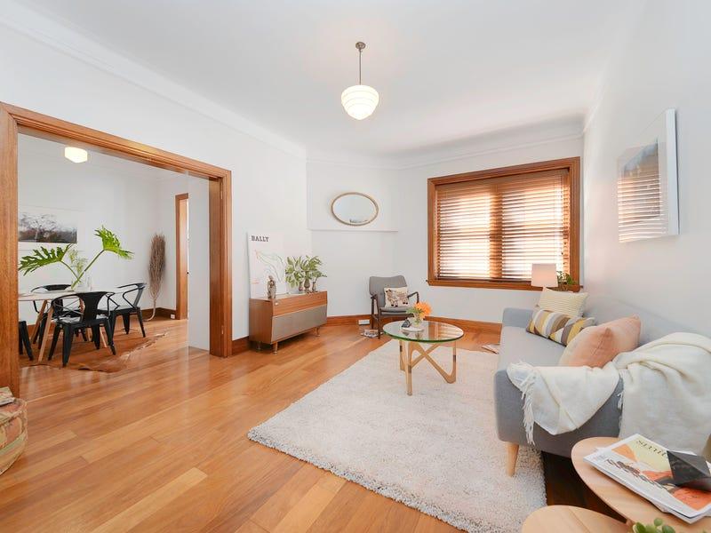 5/2B Penkivil Street, Bondi, NSW 2026