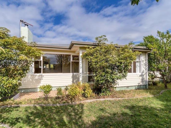 1 Victoria Street, Devonport, Tas 7310
