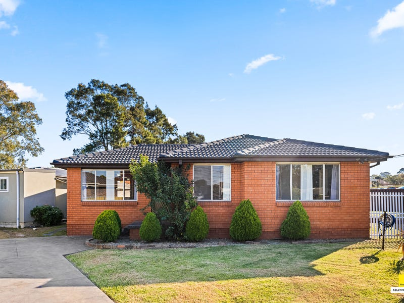 13 & 13 A Cable Place, Eastern Creek, NSW 2766