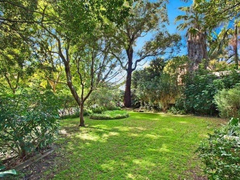 467 Princes Highway, Blakehurst, NSW 2221