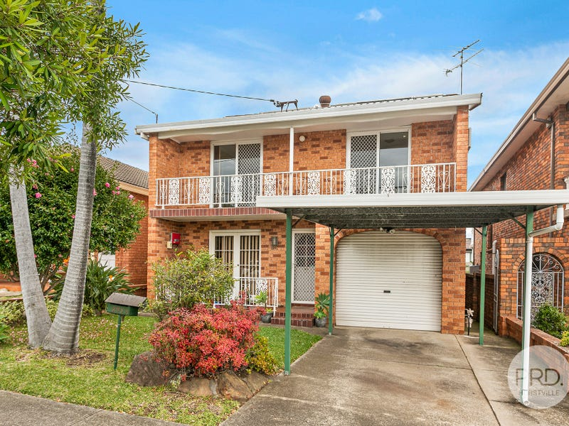 293A Dora Street, Hurstville, NSW 2220