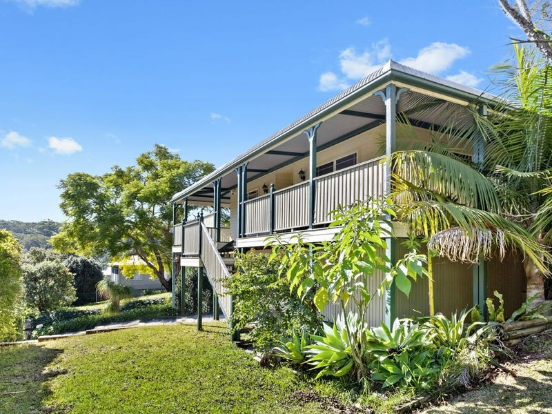46 Japonica Drive, Wyoming, NSW 2250