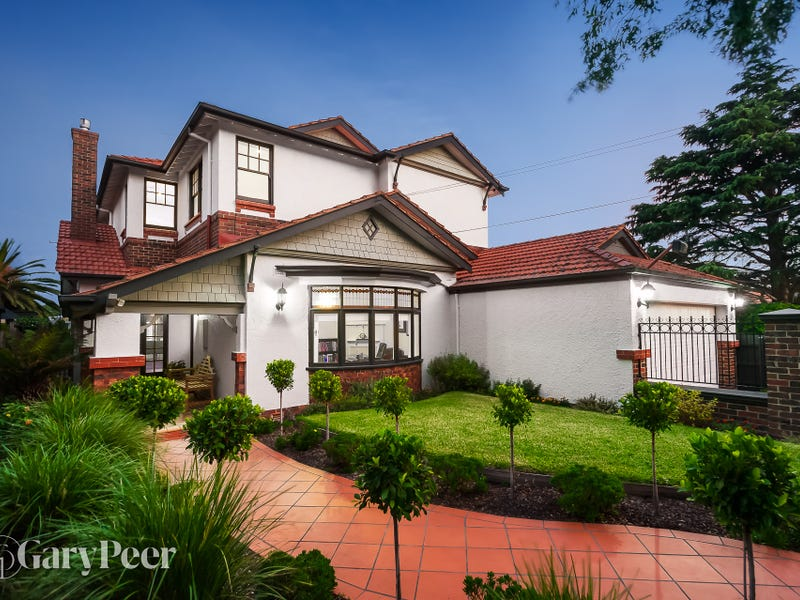 8 Rosemont Avenue, Caulfield North, Vic 3161