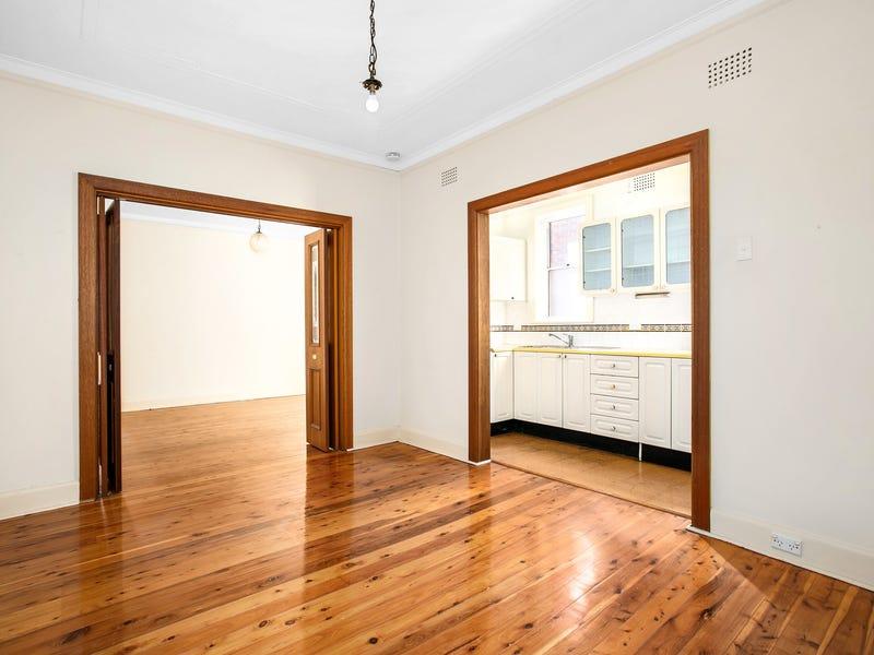 10/127 Birrell Street, Waverley, NSW 2024