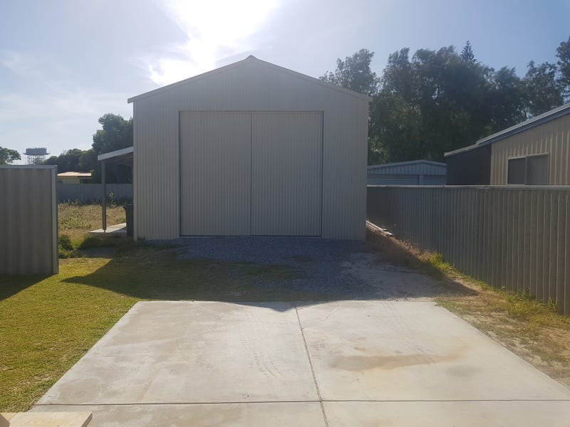 20 Casserley Way, Lancelin, WA 6044
