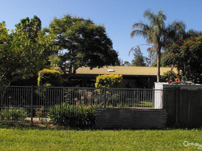 202 Kundle Kundle Road, Kundle Kundle, NSW 2430