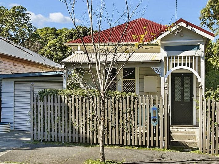 47 Lewis Street, Maryville, NSW 2293