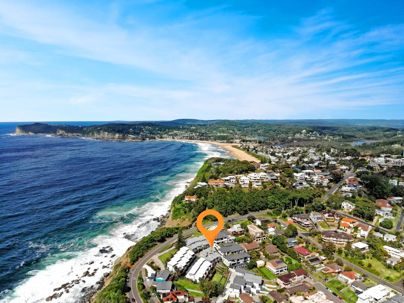 4/61 Scenic Highway, Terrigal, NSW 2260