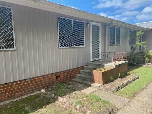 3/3 St Vincent Street, Taree, NSW 2430