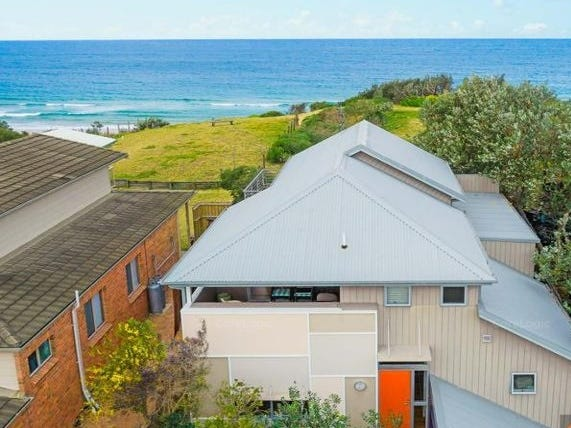 51 The Marina, Culburra Beach, NSW 2540