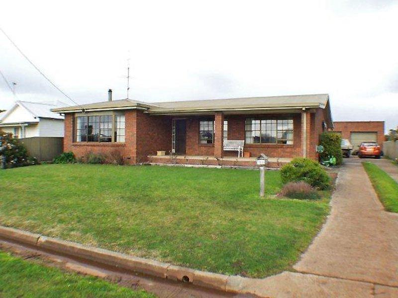 37 Lindsay Street, Heywood, Vic 3304
