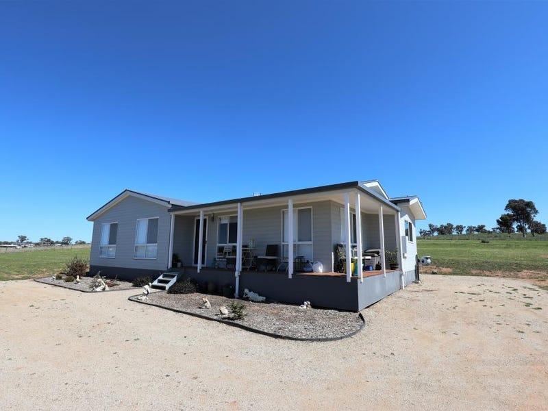 79 Dowling Drive, Murringo via, Young, NSW 2594
