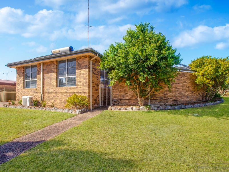 1 Martin Place, East Maitland, NSW 2323