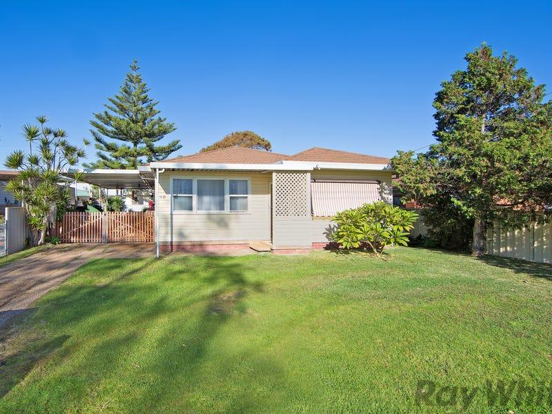 88 Scenic Drive, Budgewoi, NSW 2262