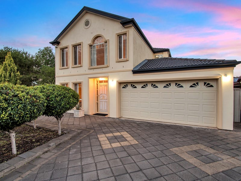 76 Dumfries Avenue, Northgate, SA 5085